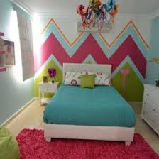 teen bedroom ideas teal chevron. Bedroom Ideas For Girls The Best Decorating Teen Teal Chevron L