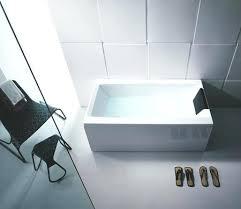 54 inch bathtub x 27 surround delta and shower 54 inch bathtub ch x 30