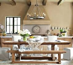 farmhouse dining chandelier add fixer upper style to any room with a farmhouse chandelier modern farmhouse