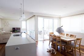 how does your cur home make you feel at peninsula homes we care about designing and building homes on the northern beaches that take full advantage of