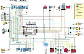 gl500 wiring diagram honda rebel wiring diagram honda wiring honda rebel wiring diagram honda wiring diagrams