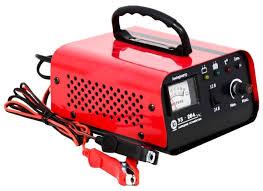 <b>Зарядное устройство КАЛИБР УЗ-20А</b> — более 12 предложений ...