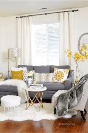sectional sofa yellow furniture rooms to go palm springs grey and yellow mixed yellow sofas and loveseats yellow couch ikea yellow living room
