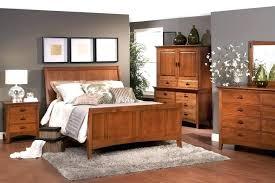 craftsman style bed frame plans mission oak bedroom set furniture full size medium images craftsman style