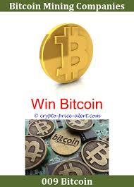 Bitcoin Price Chart Yahoo Free Bitcoin Cloud Mining Bitcoin Stock Chart Yahoo Iota