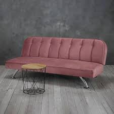 sofas sofa beds chair beds in 2020