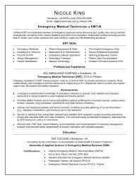 Resume Template For Letter Of Recommendation Emt Sample Monster Cv Doctors Word 2019 For Students High