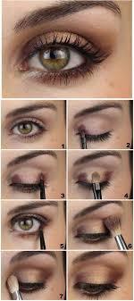 40 hottest smokey eye makeup ideas 2017 smokey eye tutorials for beginners