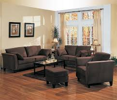 simple arranging living room. Easy Tips For Optimal Living Room Furniture Placement Simple Arranging