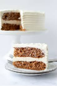The Best Homemade Carrot Cake Recipe Youll Ever Make Cook Craft