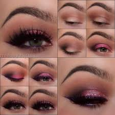 45 valentines day makeup ideas for every eye shade and shape