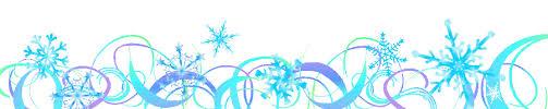 「冬 イラスト」の画像検索結果