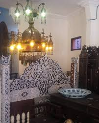 mother of pearl chandelier. Damascus Mother Of Pearl Queen Size Bed Set Chandelier