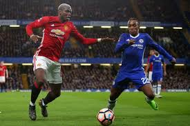 Image result for bola chelsea team