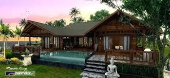 simple tropical house plans tropical house plans tropical house designs joy studio design best tropical home