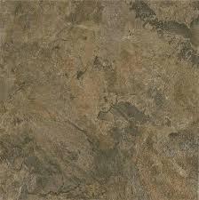 alterna vinyl tile reviews chocolate luxury vinyl tile x armstrong alterna luxury vinyl tile reviews
