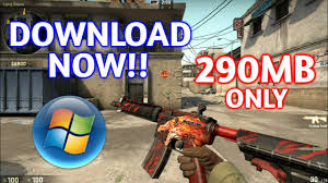 How To Download Counter Strike 1.6 On ...