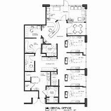 dental office design pediatric floor plans pediatric. Delighful Pediatric Dental Office Floor Plans Lovely Small Fice Design Ideas Pediatric  On