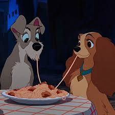 best lady and the tramp images lady and the disney s the lady and the tramp