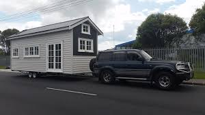 Small Picture Tiny House Trailers New Zealand