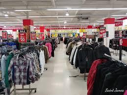 Designer Depot Clothing Store Designer Depot Yorkdale Toronto On M6a 1m1 Canada