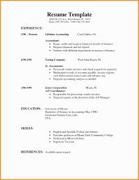 12 13 Part Time Job Resume Samples Southbeachcafesfcom