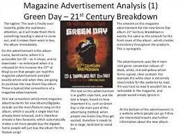 ad analysis essay essays on advertisement acircmiddot advertisement analysis essay