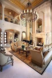 luxurious living room furniture. Luxurious Living Rooms Room Luxury Designs Com Furniture Collection