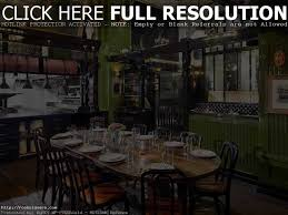 best private dining rooms in nyc. Private Room Dining Nyc Small Rooms Best In