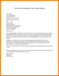 Sample Cover Letter For Cleaning Job Images - Cover Letter Ideas