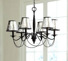 chandelier with glass shades antique chandelier glass shades