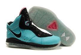 lebron viii. lebron james 8 lebron v/2 shoes blue black,lebron air griffey max 1,authorized site viii o