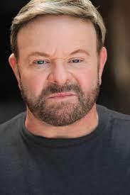 Michael Howell - IMDb