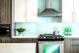 installing glass tile backsplash in kitchen installing glass tile kitchen glass tile estimate grouting glass tile
