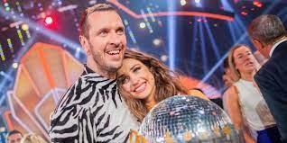 Последние твиты от let's dance (@rtl_letsdance). Lets Dance 2021 Rtl Announces Start Date Ekat Leonova There De24 News English