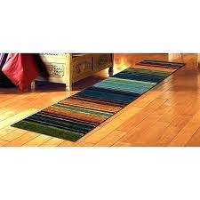 ll bean braided rugs ll bean rug ll bean indoor outdoor rugs 2 x 8 runner