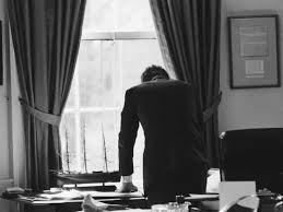 kennedy oval office. President John F. Kennedy In The Oval Office During Steel Crisis Kennedy Oval Office Y