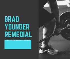 Brad Younger Remedial Massage - Home | Facebook