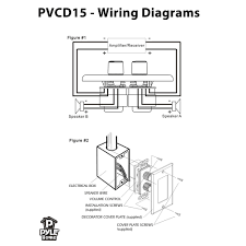 2013 ford f150 speaker wiring diagram 2013 discover your wiring speaker wire diagram