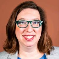 "50+ ""Lizzie Fink"" profiles   LinkedIn"