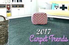 bedroom carpet trends bedroom carpet trends bedrooms with home carpeting colors ideas for popular best master bedroom carpet trends