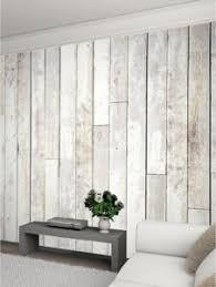 whitewash wood furniture. Whitewash1 Whitewash Wood Furniture