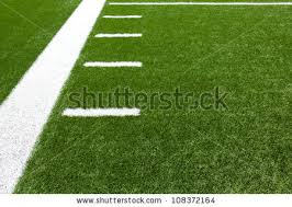 grass american football field. American Football Field Grass Free Stock Photos Download (5,658 Photos) For Commercial Use. Format: HD High Resolution Jpg Images T