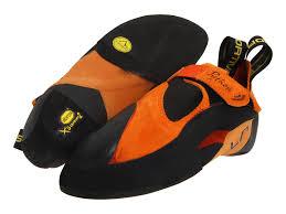 Купить <b>la sportiva</b> — практичные <b>туфли скальные</b> python для ...