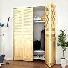 louvered bifold doors 32 x 80 uk closet