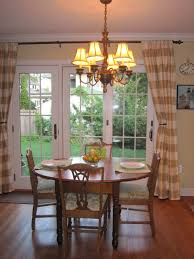 The Delightful Images of small kitchen table centerpiece ideas