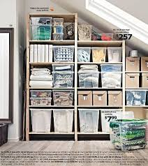 ikea garage solutions ikea garage solution storage idea let us be a resource home wallpaper e40