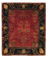 square area rugs 10 x 10 decor ideasdecor ideas 10 x 15 area rugs