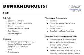 Office Machines List Resume List Office Equipment Skills Resume To On Orlandomoving Co