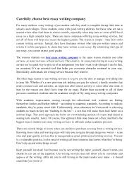 websites write essay for you pay for essay and get the best paper you need